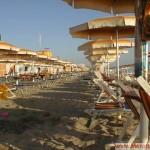 Spiaggia marottese